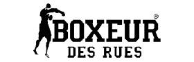 Boxeur-des-Rues.jpg