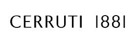 cerruti_logo.jpg