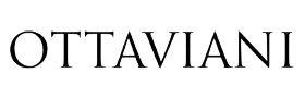ottaviani_logo.jpg