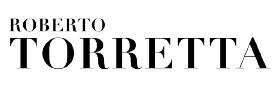 roberto_torretta_logo.jpg