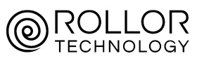 rollor_logo.jpg