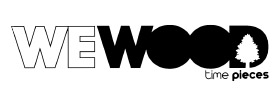 wewood_logo.jpg