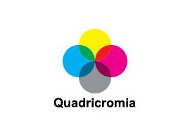 4-quadricromia.jpg