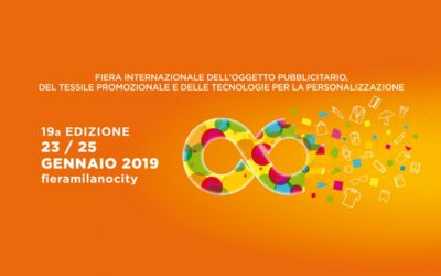 PTE 2019