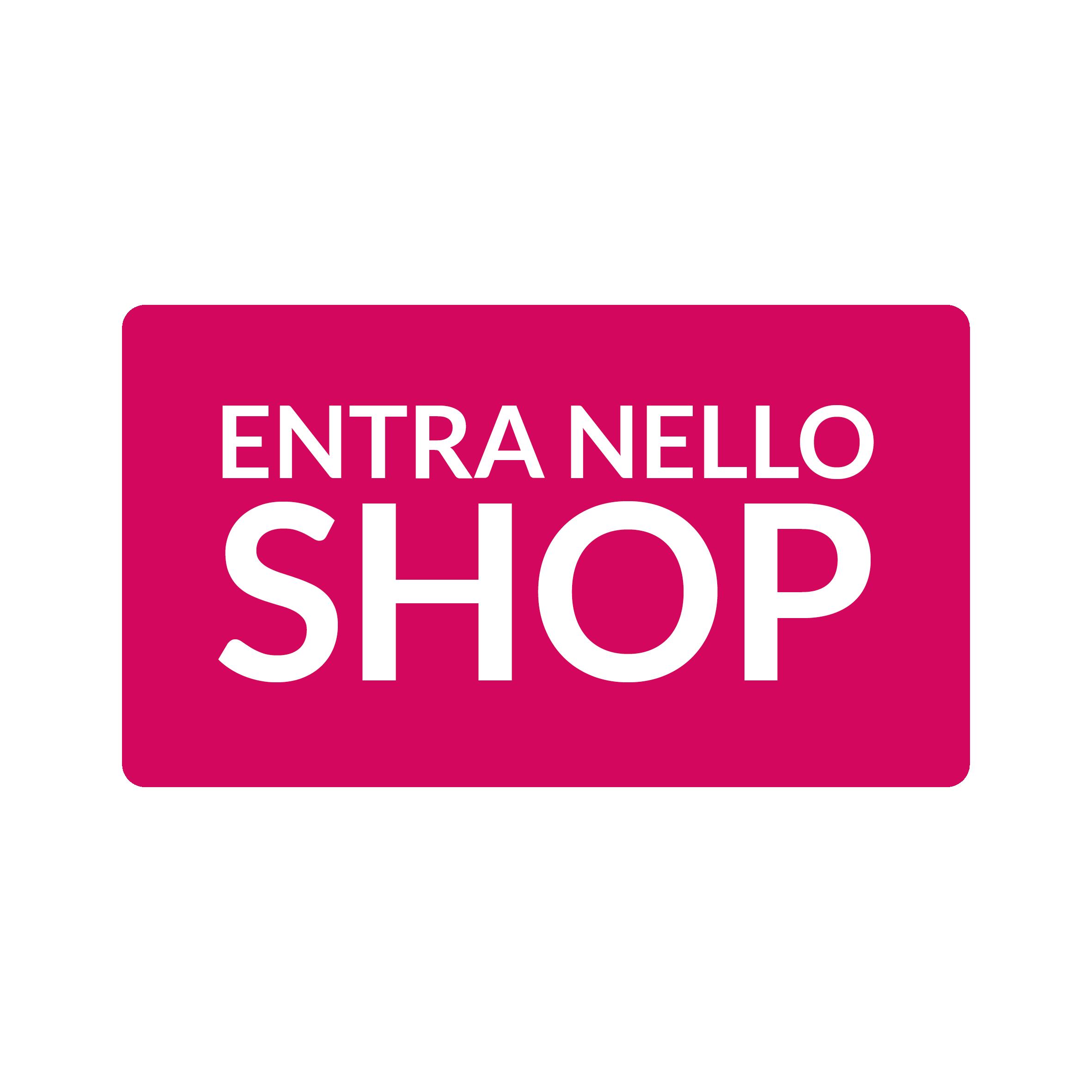 Entra nello Shop di Gadget Personalizzati Pepitasrl Torino