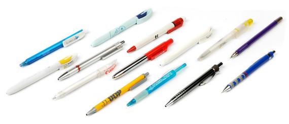 Le Penna Personalizzata con il Tuo Logo Aziendale